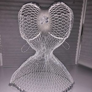 Bridal Shower Decoration